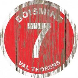 Val Thorens - Boismint