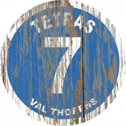 Val Thorens - Tetras