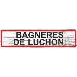 Bagneres de Luchon