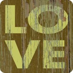 Love Brun