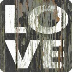 Love Gris