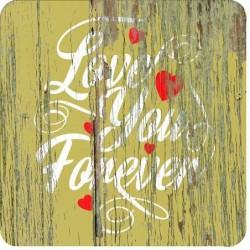 Love U beige