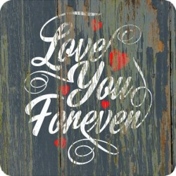 Love U Gris