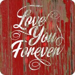 Love U rouge