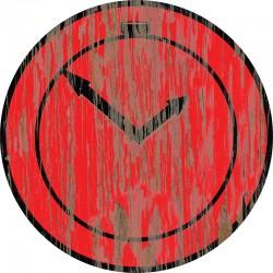 Arrêt obligatoire contrôle horaire