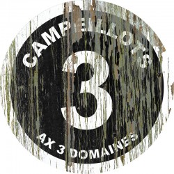 copy of Ax 3 domaines -...