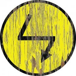 copy of Entrée zone casque