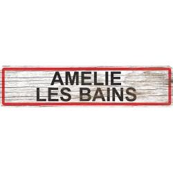 Amelie les bains