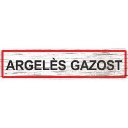 Argeles Gazost